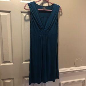 Milk Maternity Nursing Wear Radiant Dress M